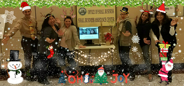 OSB Holiday 2016 2