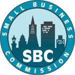 SBC Logo Sm