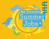 SummerJobs