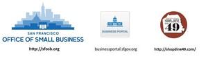 Email Blast Logos 3